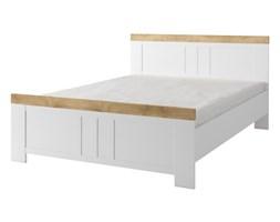 Łóżko NICEA 180x200 TYP 32