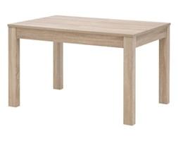 Stół rozkładany ASTER