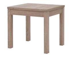 Stół rozkładany CLEO