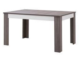 Stół rozkładany AVENSIS typ75