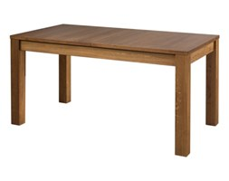 Stół rozkładany LAURA TYP40