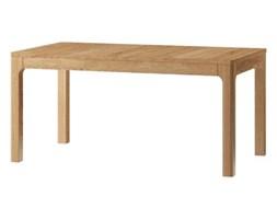 Stół rozkładany SAVONA TYP40