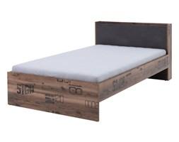 Łóżko FARGO 120x200