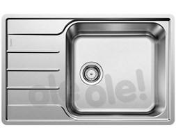 Zlewozmywak Blanco LEMIS XL 6 S-IF Compact