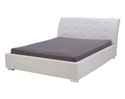 Łóżko TETRIS 160x200 cm