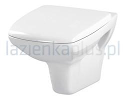 Miska WC wisząca Cersanit Carina K31002