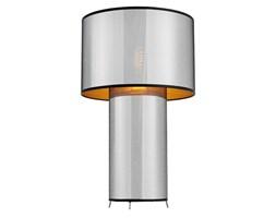 Kaspa - Lampa stojąca Glam