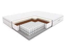 HILDING LAMBADA – materac kieszeniowy, sprężynowy, Rozmiar - 100x200, Pokrowiec - ActiCare Sleeping House - najlepsze ceny!