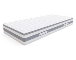 SLEEPMED COMFORT PLUS - materac termoelastyczny, piankowy, Rozmiar - 100x200 Sleeping House - najlepsze ceny!
