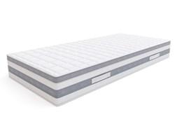 SLEEPMED PREMIUM PLUS - materac termoelastyczny, piankowy, Rozmiar - 80x200 Sleeping House - najlepsze ceny!