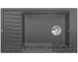 Blanco ELON XL 8 S 524871 (szarość skały)