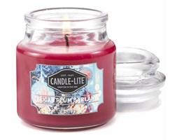 Świeca zapachowa Candle-lite świeczka 85 g - Sugar Plum Garland