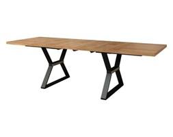 Stół PIEMONT P 160 rozkładany