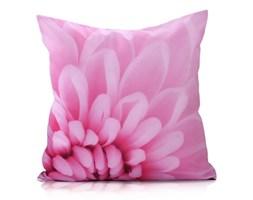 Poszewka HARMONY Kwiat 40x40 druk digital