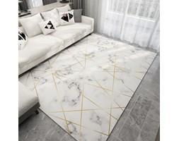 Dywan PRADO Foam Marble 120x160 cm Marmur