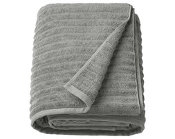 FLODALEN Ręcznik kąpielowy