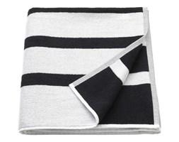 KINNEN Ręcznik kąpielowy