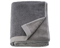 HIMLEÅN Ręcznik kąpielowy