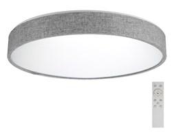 Azzardo AZ2717 - LED Plafon ściemnialny COLLODI 1xLED/50W/230V + ZS