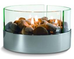 Philippi Living - Lampa oliwna - 20 cm - P123072