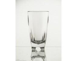 Szklanka Crystal Julia do drinków - Kolglass