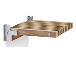 Krzesełko składane Cutter