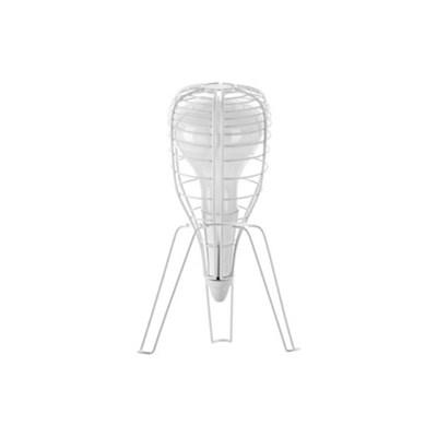 Lampka Cage Rocket