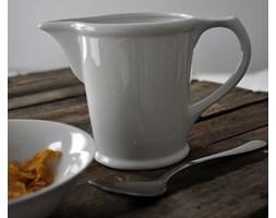 Dzbanek ceramiczny nr 1