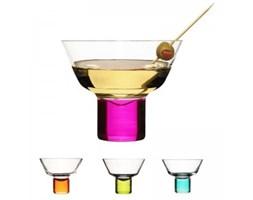 Zestaw kieliszków do martini - Sagaform - Club - multikolor