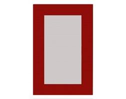 49db2a28e640 SMAZA - wyposażenie wnętrz - homebook
