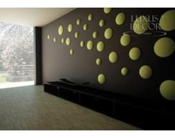 Panele ścienne 3D - Luxus Decor - Orofino