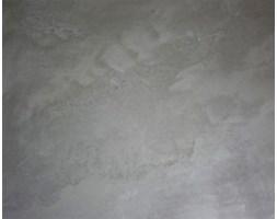 Tynk dekoracyjny Beton Art - Ecorson - Calce Design - 10 kg