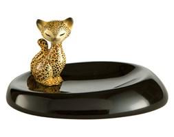 ''Leopard'' Kitty Misa