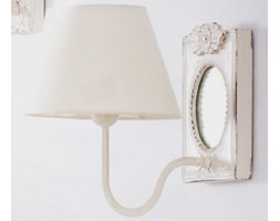 Kinkiet / Lampa ścienna / Maravilla II
